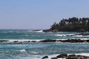 Sri Lanka_S_-1420