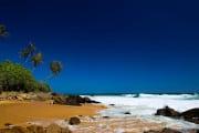 Sri Lanka_S_-1429
