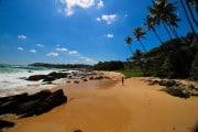 Sri Lanka_S_-1431