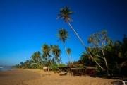 Sri Lanka_S_-1460