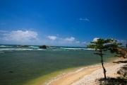 Sri Lanka_S_-1505