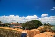 Sri Lanka_S_-1508