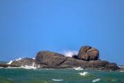 Sri Lanka_S_-1607