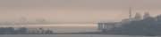 San Francisco_Panorama