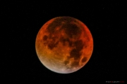 Lune rouge-1