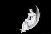 Pierrot_3