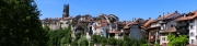Fribourg_pano-1