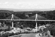 Ville de Fribourg-13
