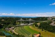 Ville de Fribourg-14