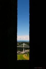 Ville de Fribourg-17