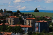 Ville de Fribourg-19