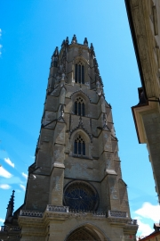 Ville de Fribourg-2