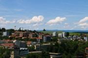Ville de Fribourg-20