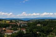 Ville de Fribourg-21