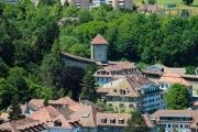 Ville de Fribourg-23