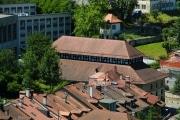 Ville de Fribourg-24