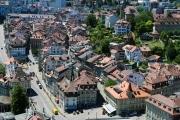 Ville de Fribourg-25