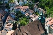 Ville de Fribourg-26