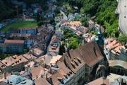 Ville de Fribourg-27