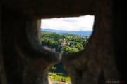 Ville de Fribourg-28