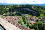 Ville de Fribourg-29