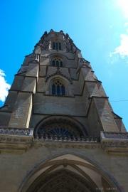 Ville de Fribourg-3