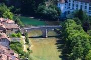 Ville de Fribourg-30