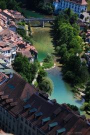Ville de Fribourg-31