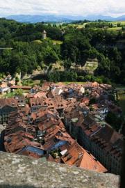 Ville de Fribourg-33
