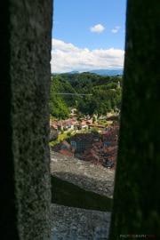 Ville de Fribourg-34