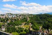 Ville de Fribourg-35