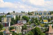 Ville de Fribourg-36