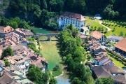 Ville de Fribourg-39