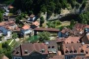Ville de Fribourg-41