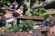 Ville de Fribourg-42
