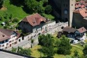 Ville de Fribourg-43