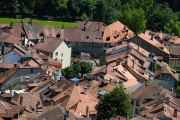 Ville de Fribourg-45