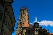 Ville de Fribourg-47