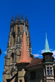Ville de Fribourg-49