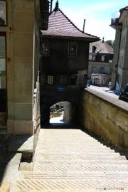 Ville de Fribourg-51