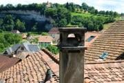 Ville de Fribourg-52