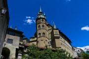 Ville de Fribourg-56