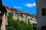 Ville de Fribourg-61