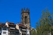 Ville de Fribourg-62