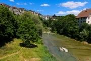 Ville de Fribourg-63