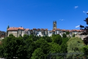 Ville de Fribourg-65