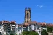 Ville de Fribourg-66