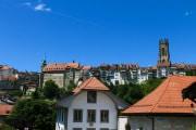 Ville de Fribourg-67