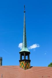 Ville de Fribourg-69