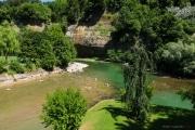 Ville de Fribourg-71